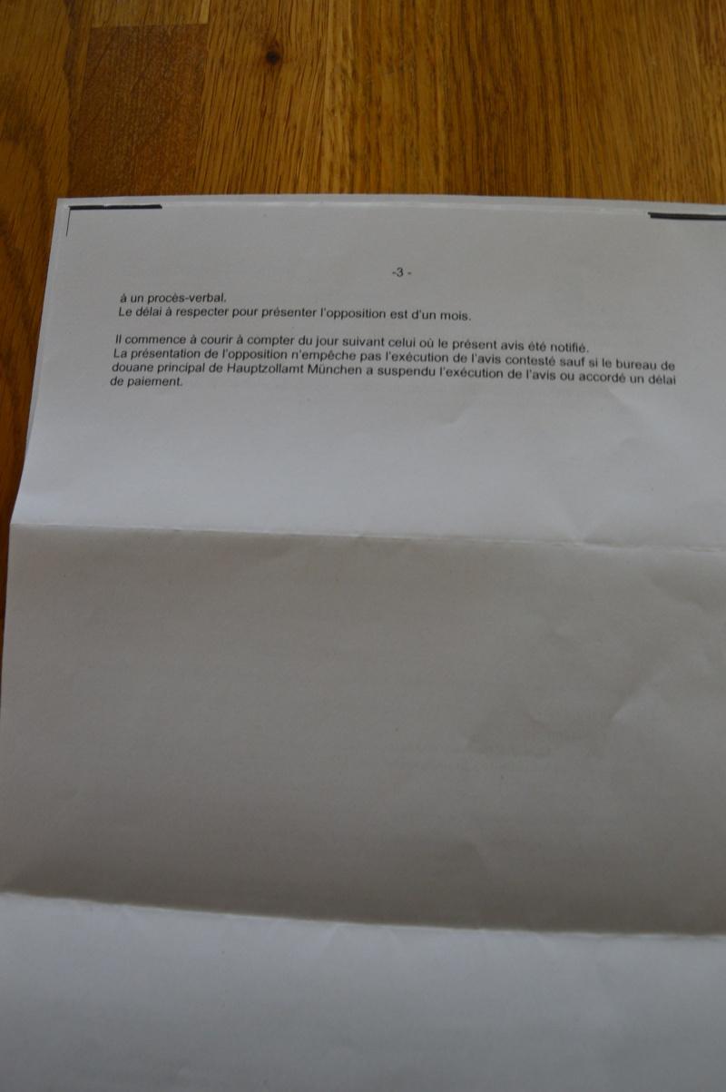 ZOLL douane Dsc_0029