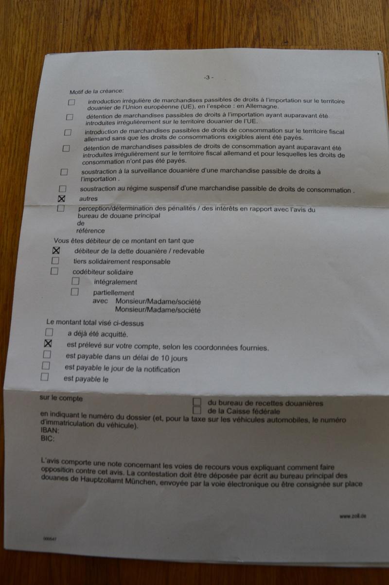 ZOLL douane Dsc_0030
