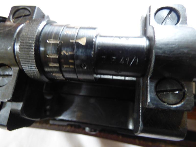 Mauser Lübecker 98K - Page 5 P1010145