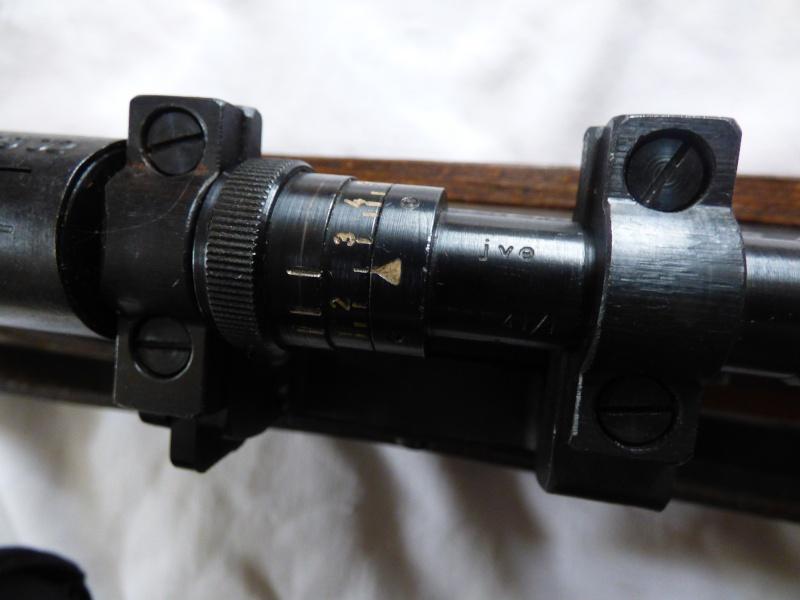 Mauser Lübecker 98K - Page 5 P1010146