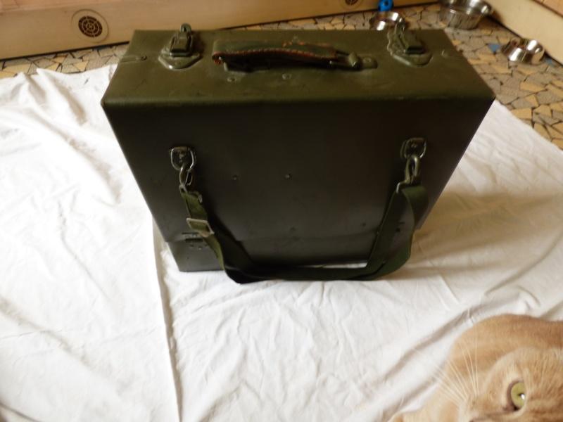 Accessoire pour le tir P1010435