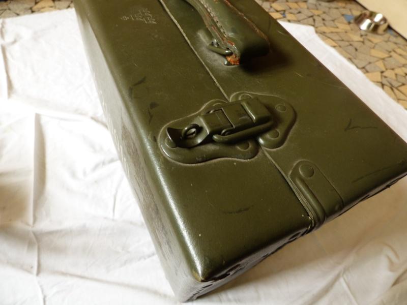 Accessoire pour le tir P1010436
