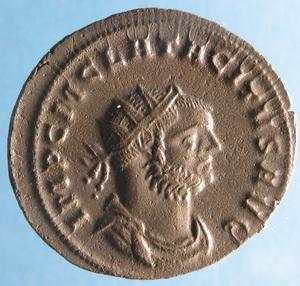 Tacite, Florien, Carus, Numérien, Carin - Page 4 510