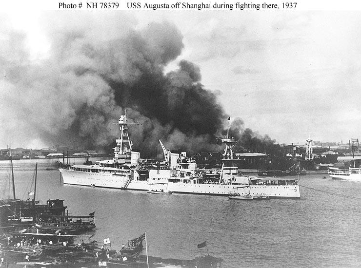 Croiseurs américains - Page 2 Ca31_a10