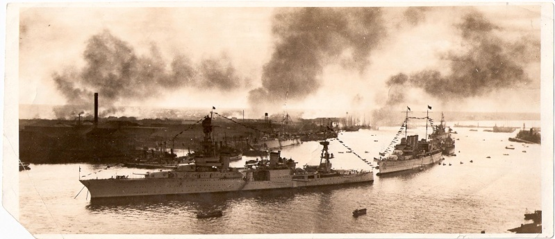 Croiseurs américains - Page 2 Ca31_a11