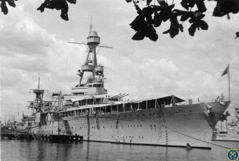 Croiseurs américains - Page 2 Ca31_a12