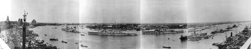 Croiseurs américains - Page 2 Ca31_a14