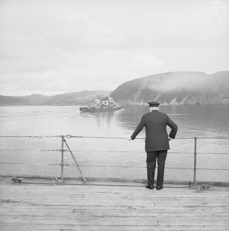 Croiseurs américains - Page 2 Ca31_a15
