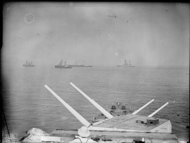 Croiseurs américains - Page 2 Ca31_a18
