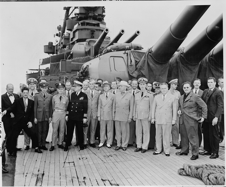 Croiseurs américains - Page 2 Ca31_a19