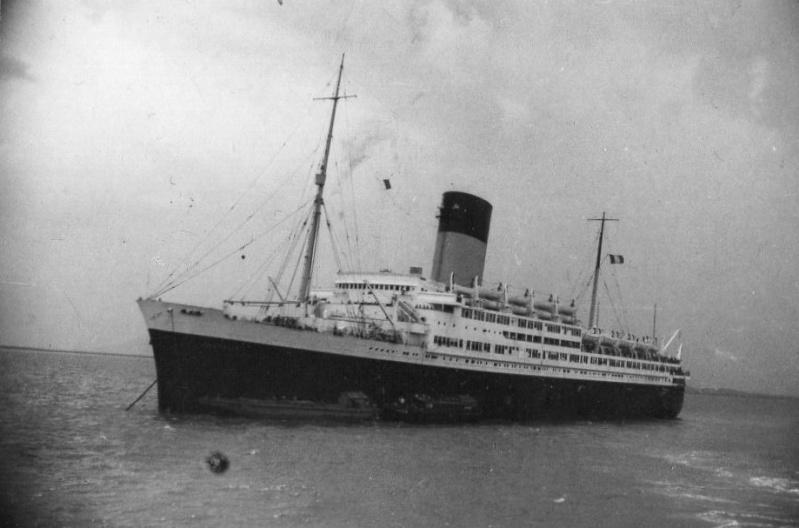 Le SS Pasteur Pasteu10