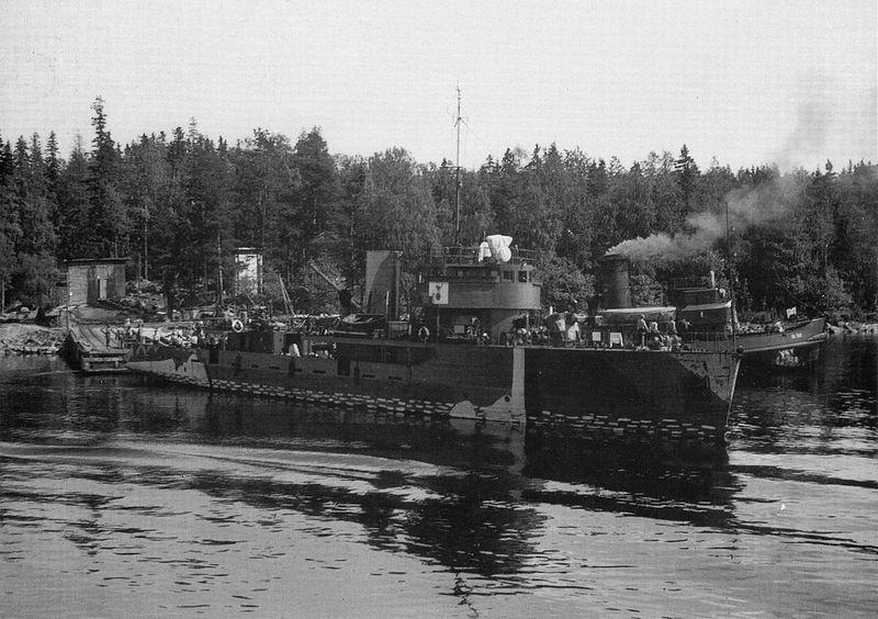 Marine finlandaise  Riilah10