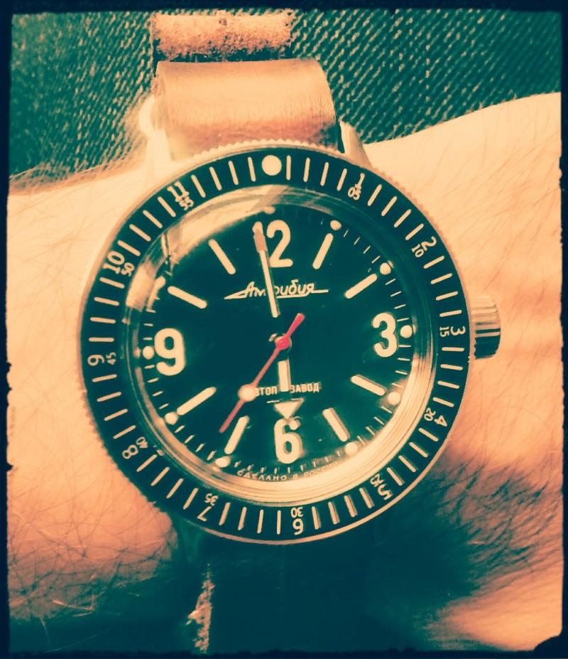 Vos montres russes customisées/modifiées - Page 4 Img_2010