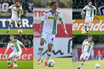 Borussia Mönchengladbach - Page 13 Th-5-b10