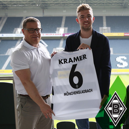 Borussia Mönchengladbach - Page 14 Th-kra10