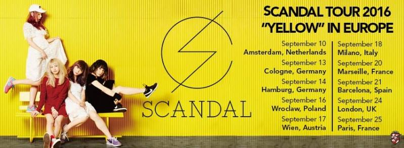 SCANDAL Scanda10