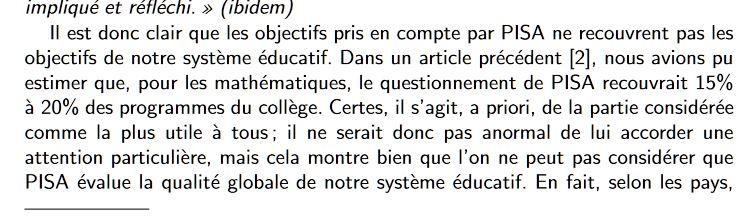 Nouveaux manuels de mathématiques (programmes 2016) - Page 4 Captur17