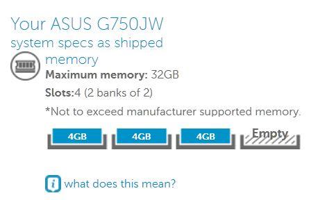 Informatique : questions de hardware Captur25