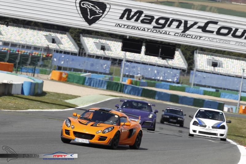 Magny-Cours F1 - 27 et 28 mars 2016 (we de Pâques) _4d_5610