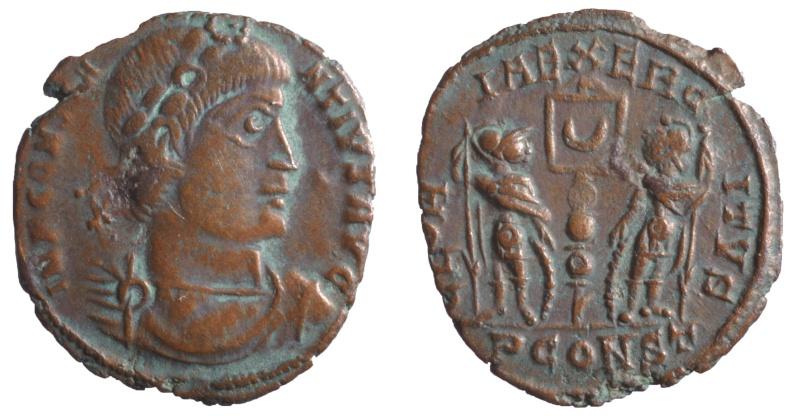 Constantius Pict0011