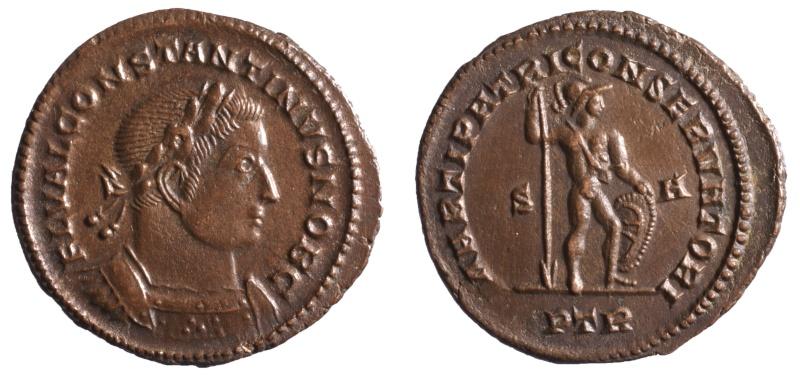 Constantin 1er Trèves Pict0012