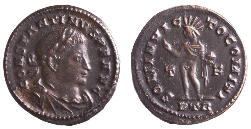Constantin 1er Pict0019