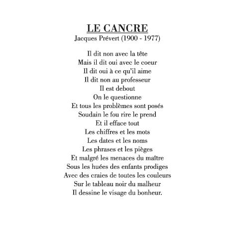[Discussion] Les poésies qu'on aime Le-can10