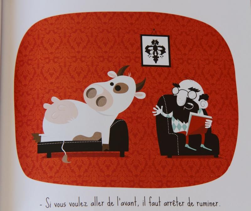 Humour en  image Rumine10