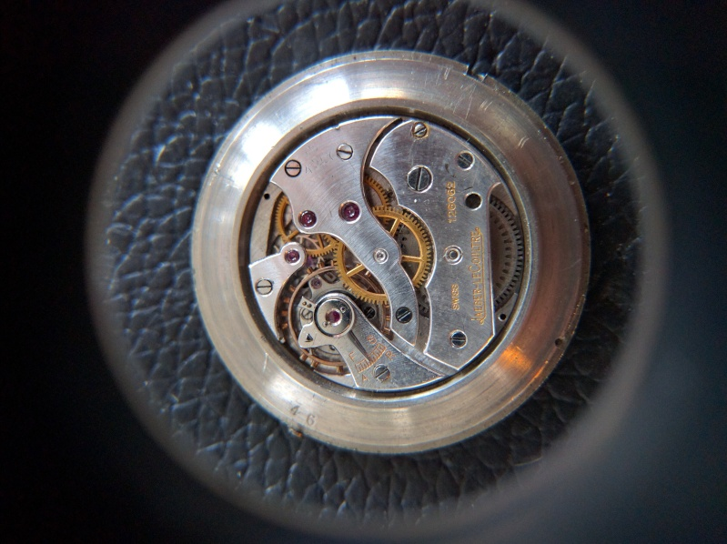 Jaeger - Equivalence pieces Jaeger Lecoultre cal 428? Img_2010