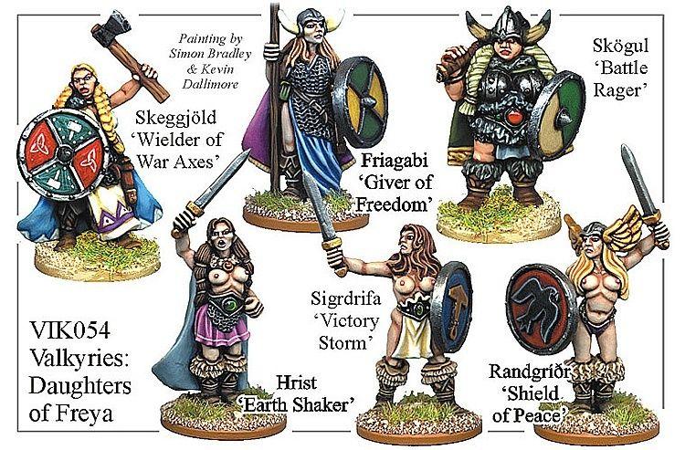 [Saga] Les warbands - Page 4 640f3510