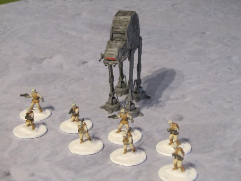 [X-Wing] Projet : assaut sur Hoth Hoth_m10