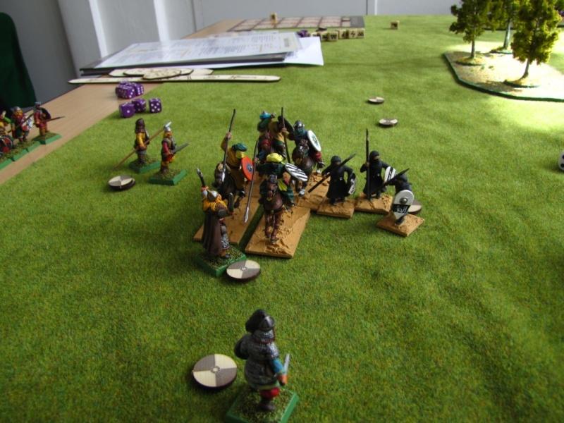 Intervention Saga chez les lanciers de l'ouest Img_2712