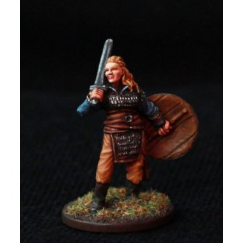 [Saga] La série Vikings en miniature Middle10