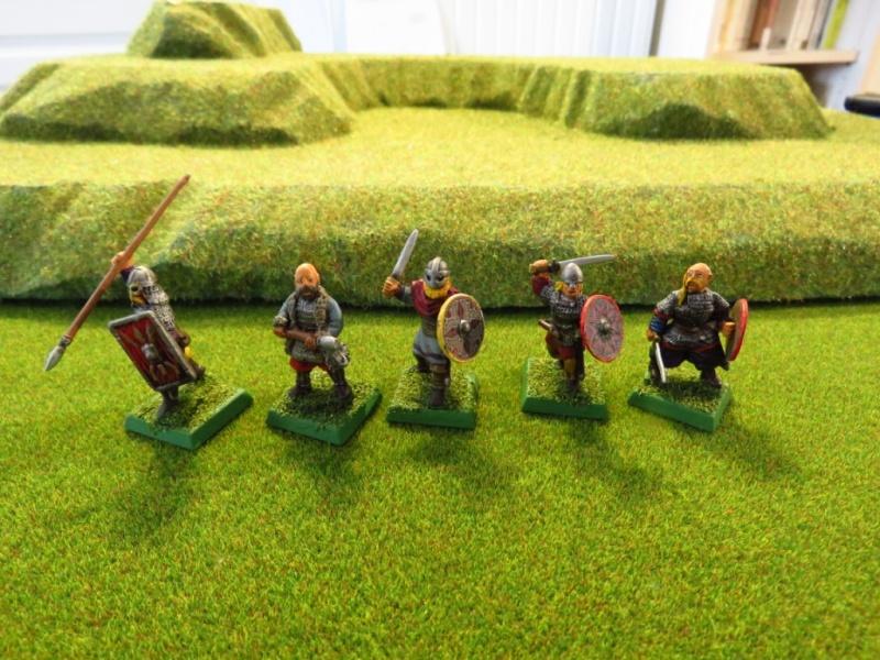[Saga] Les warbands - Page 5 Prince10