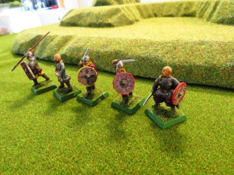 [Saga] Les warbands - Page 5 Prince11