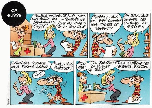 Humour en image du Forum Passion-Harley  ... - Page 21 Vaseli10