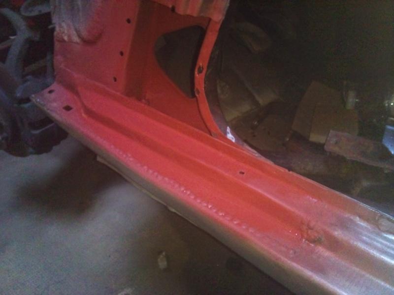 projet renault 5 le car van sur base gtl  Dsc_0011