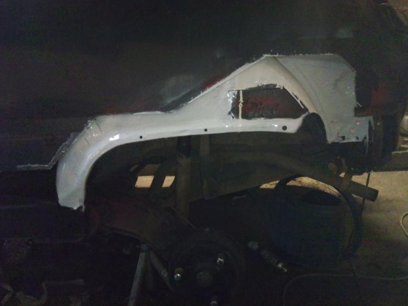 projet renault 5 le car van sur base gtl  Dsc_0017