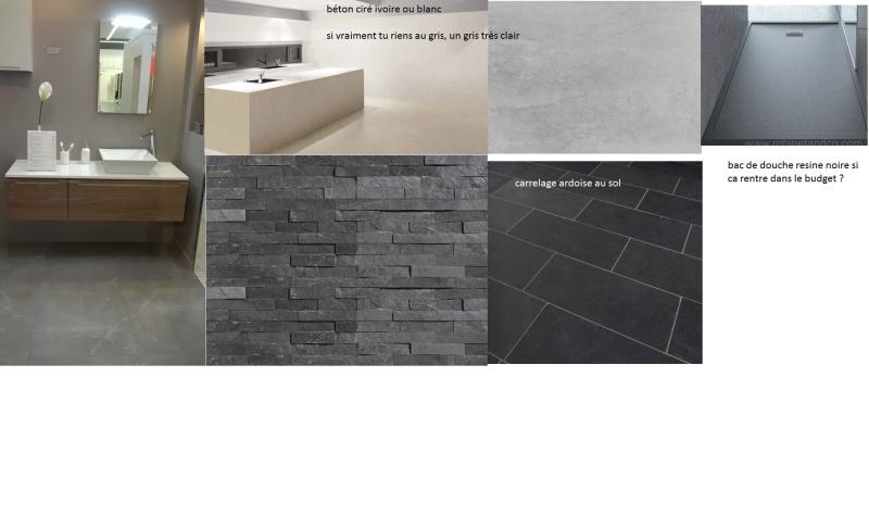On fait péter la salle de bain  - Page 4 Planch10