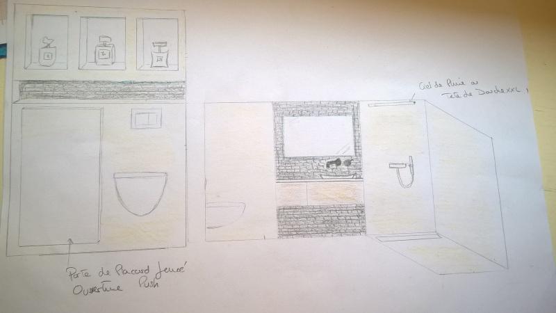 On fait péter la salle de bain  - Page 4 Wp_20112