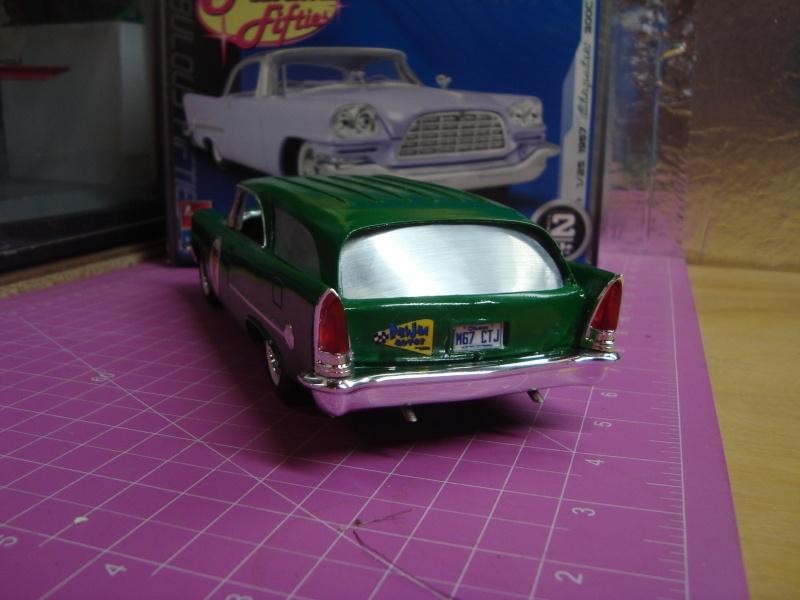 300 c station wagon Dsc07510