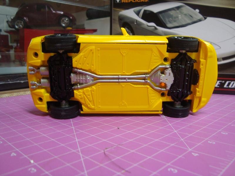 corvette 2012 Dsc07518