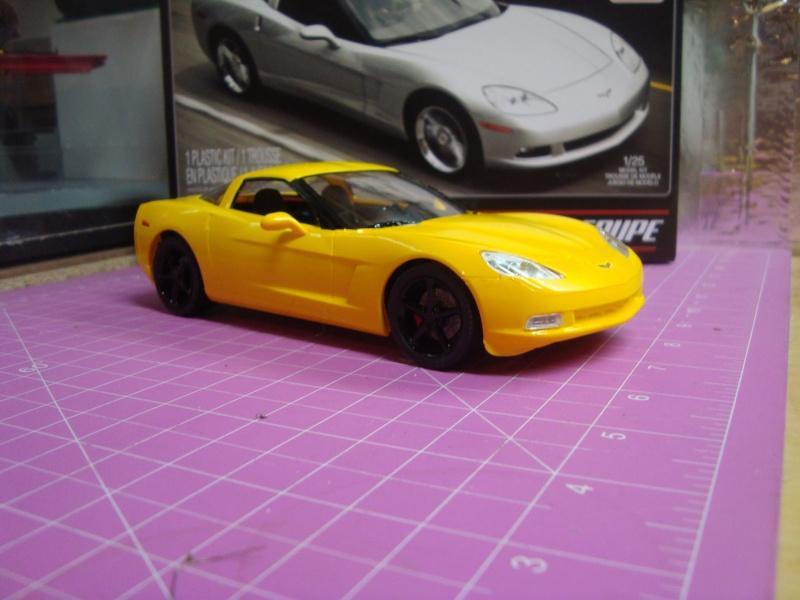 corvette 2012 Dsc07519