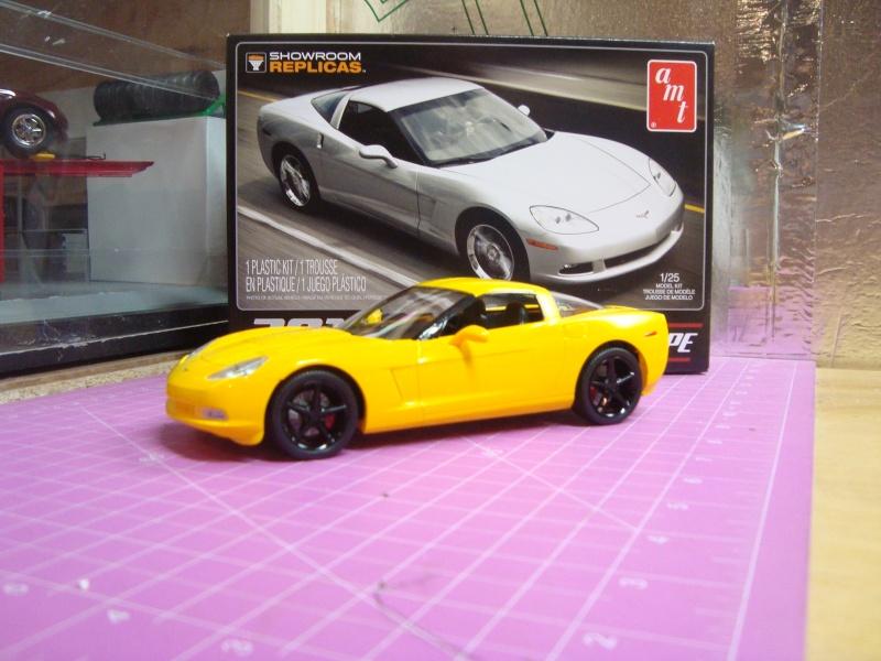 corvette 2012 Dsc07520