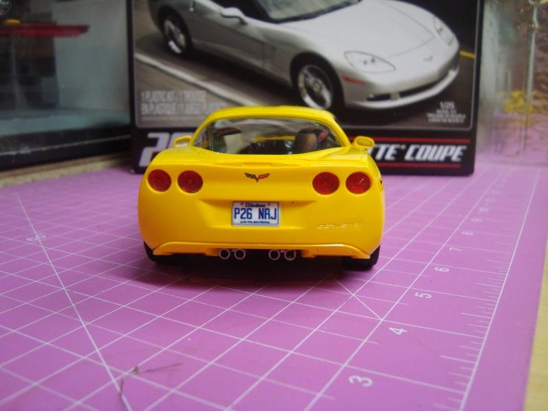 corvette 2012 Dsc07521