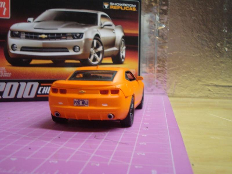 camaro 2012 Dsc07523