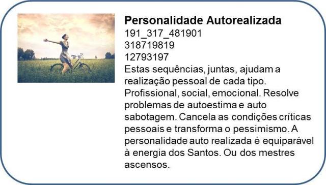 [GG] Personnalité auto-réalisée Person11