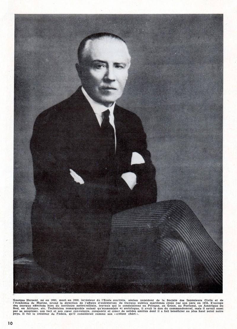 Fédala 1954 Fedala24
