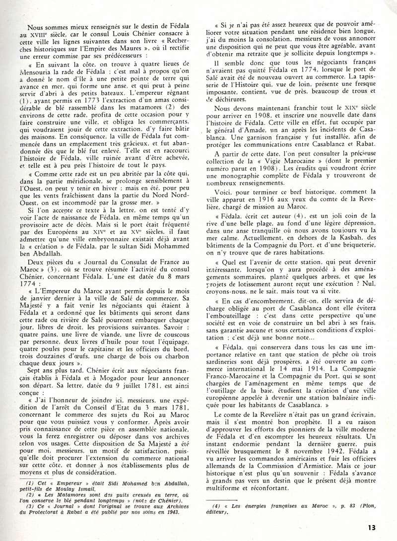 Fédala 1954 Fedala27