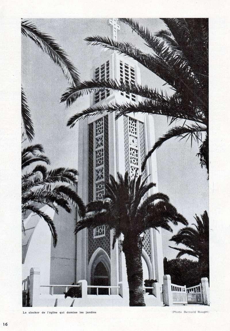 Fédala 1954 Fedala30